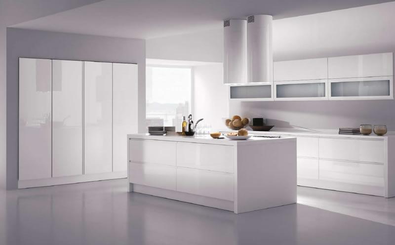 Zottoz.com | Offerte Cucine Mercatone Uno Composizioni Bloccate